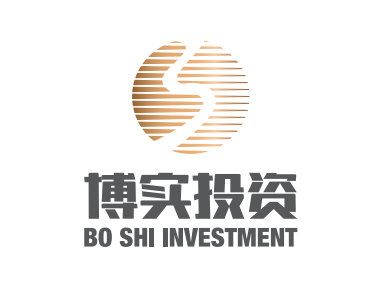 LOGO/VI设计类博实投资
